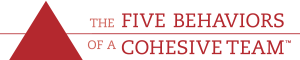 Five Behavors Logo