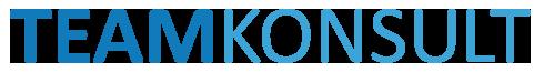 Teamkonsult Logo